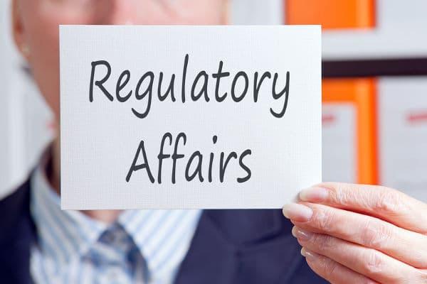 affaires-reglementaires