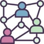 Logiciel collaboratif et interopérabilité