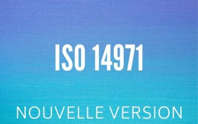 Revisions to ISO 14971:2019 and Medical Device Suite