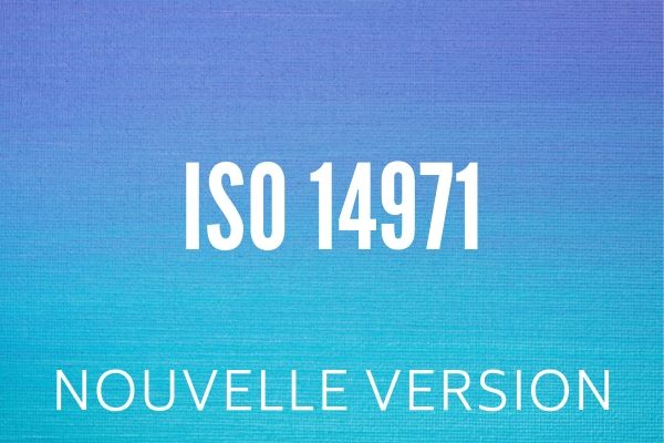 évolutions-2019-ISO-14971-1