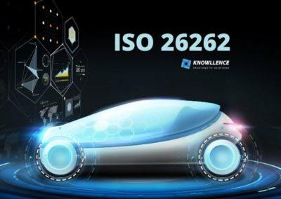 Comment répondre aux exigences de l'ISO 26262 ?