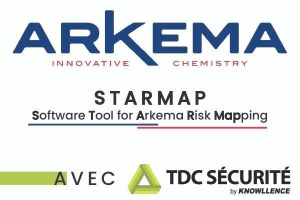 Arkema-TDC-Sécurité
