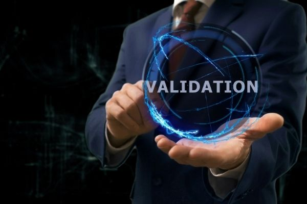 dossier-validation