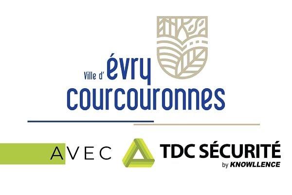 ville-evry-courcouronnes-temoignage