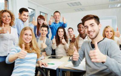 Formation Logiciel de gestion des habilitations et des formations TDC Sécurité HAB