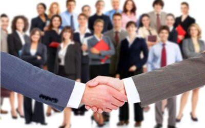 Formation à TDC Sécurité PEN, Logiciel Pénibilité au Travail